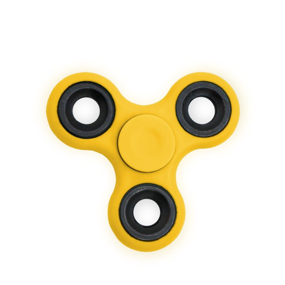Brindes Personalizados - Spinner Anti-Stress