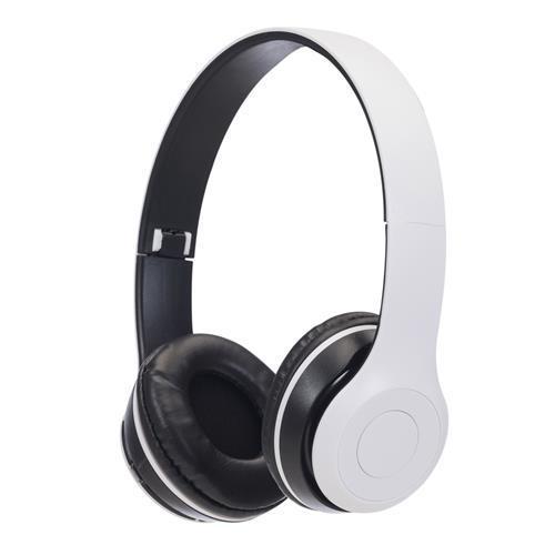 Fone de Ouvido Bluetooth Personalizado