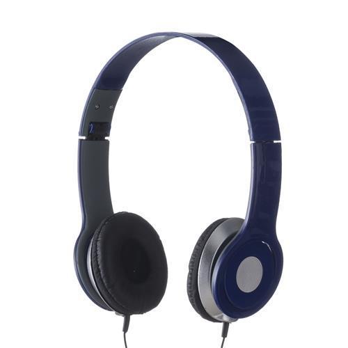 Fone de Ouvido Estéreo Personalizado