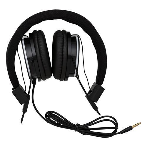 Headfone Estéreo  com Microfone Personalizado