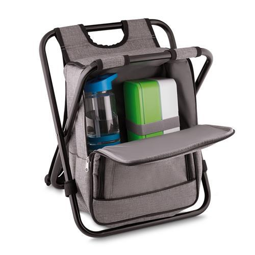 Bolsa Térmica Cadeira 25 Litros Personalizada