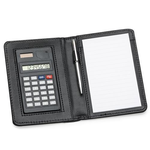 Blocos com Calculadora Personalizados
