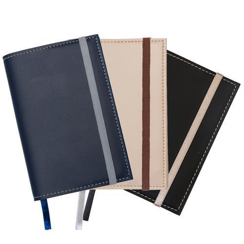 Caderneta Personalizada