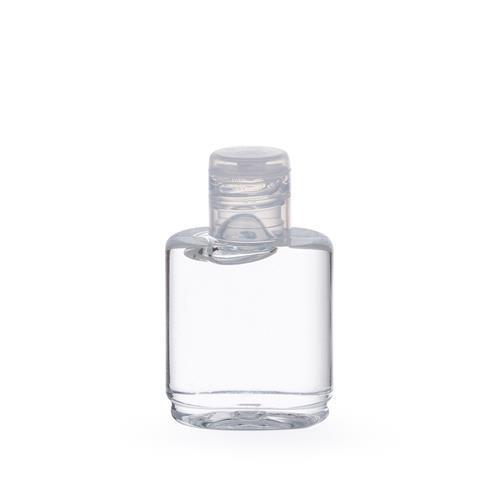 Álcool em Gel 35ml Personalizado