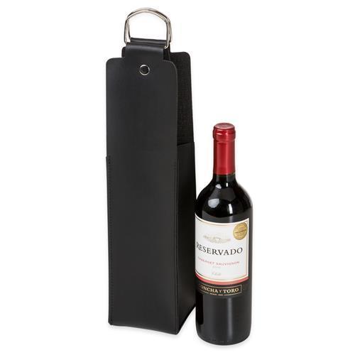 Estojo Bidins para Vinho Personalizado