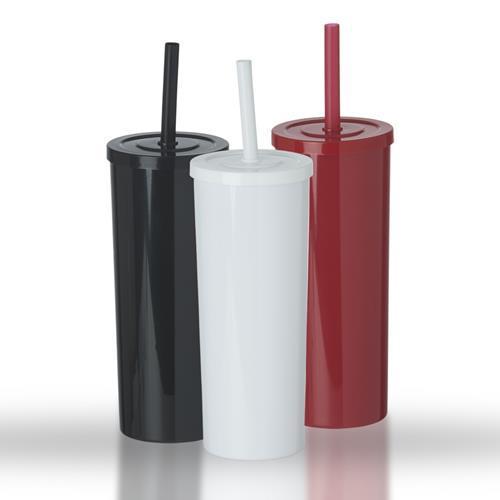 Copo Long Drink 380ml Personalizado