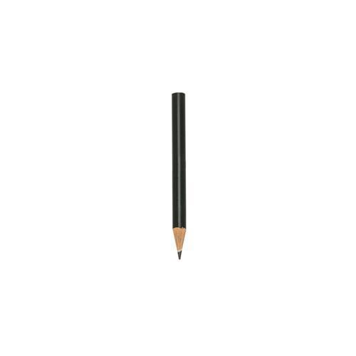 Mini Lápis Personalizado