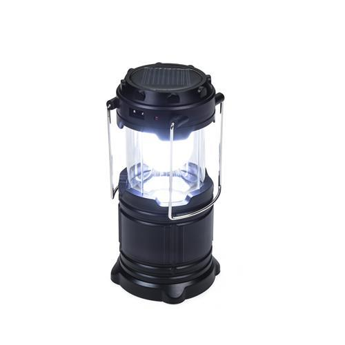 Lanterna Recarregável Personalizada