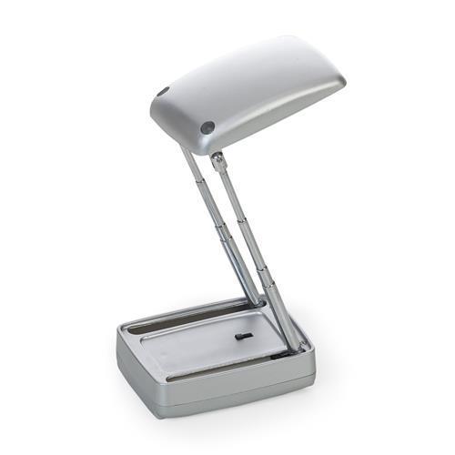 Luminária Plástica Retrátil Personalizada