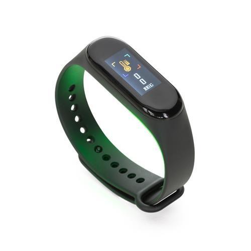 Pulseira Smartwatch M3 Personalizado