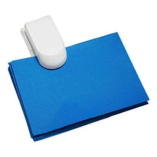 Porta Recado Plástico Personalizado