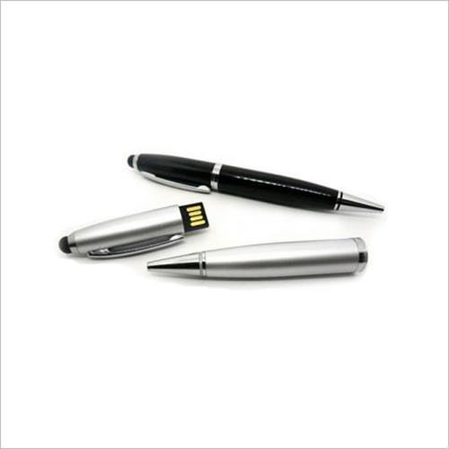 Pen Drive Personalizado