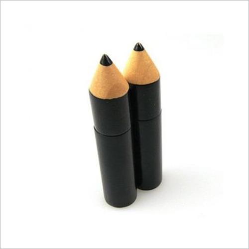 Pen Drive Personalizado Lápis